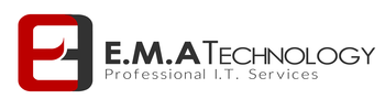 EMATechnology Services
